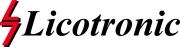 Licotronic ApS