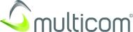 Multicom Norge
