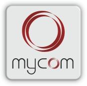 Mycom Pty Ltd