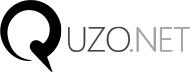 Quzo UK