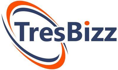 TresBizz EEU LTD