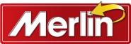 Merlin.dk