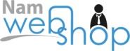 nam-webshop