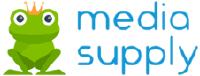 MediaSupply.dk