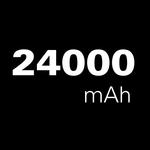 420-38_sm_0.jpg