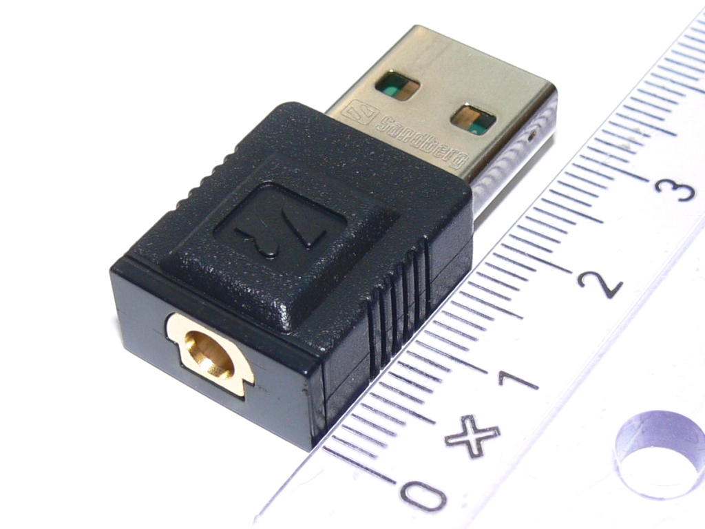 DK DVB T DONGLE WINDOWS 7 DRIVER DOWNLOAD