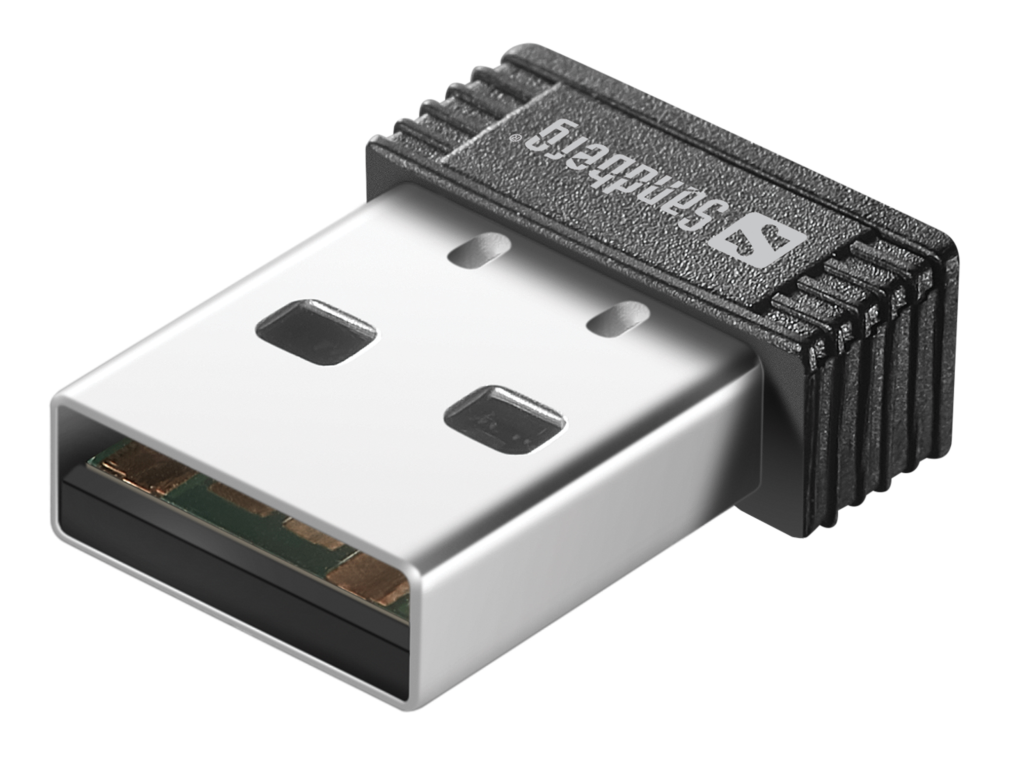Micro WiFi USB Dongle