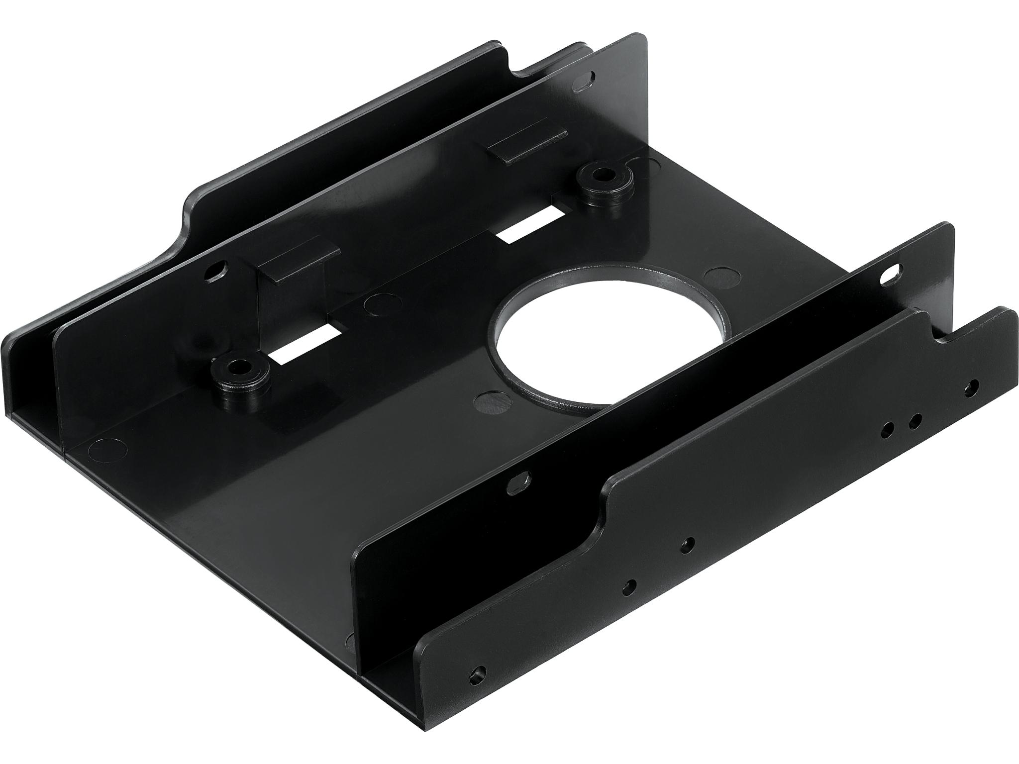 2.5'' Hard Disk Mounting Kit