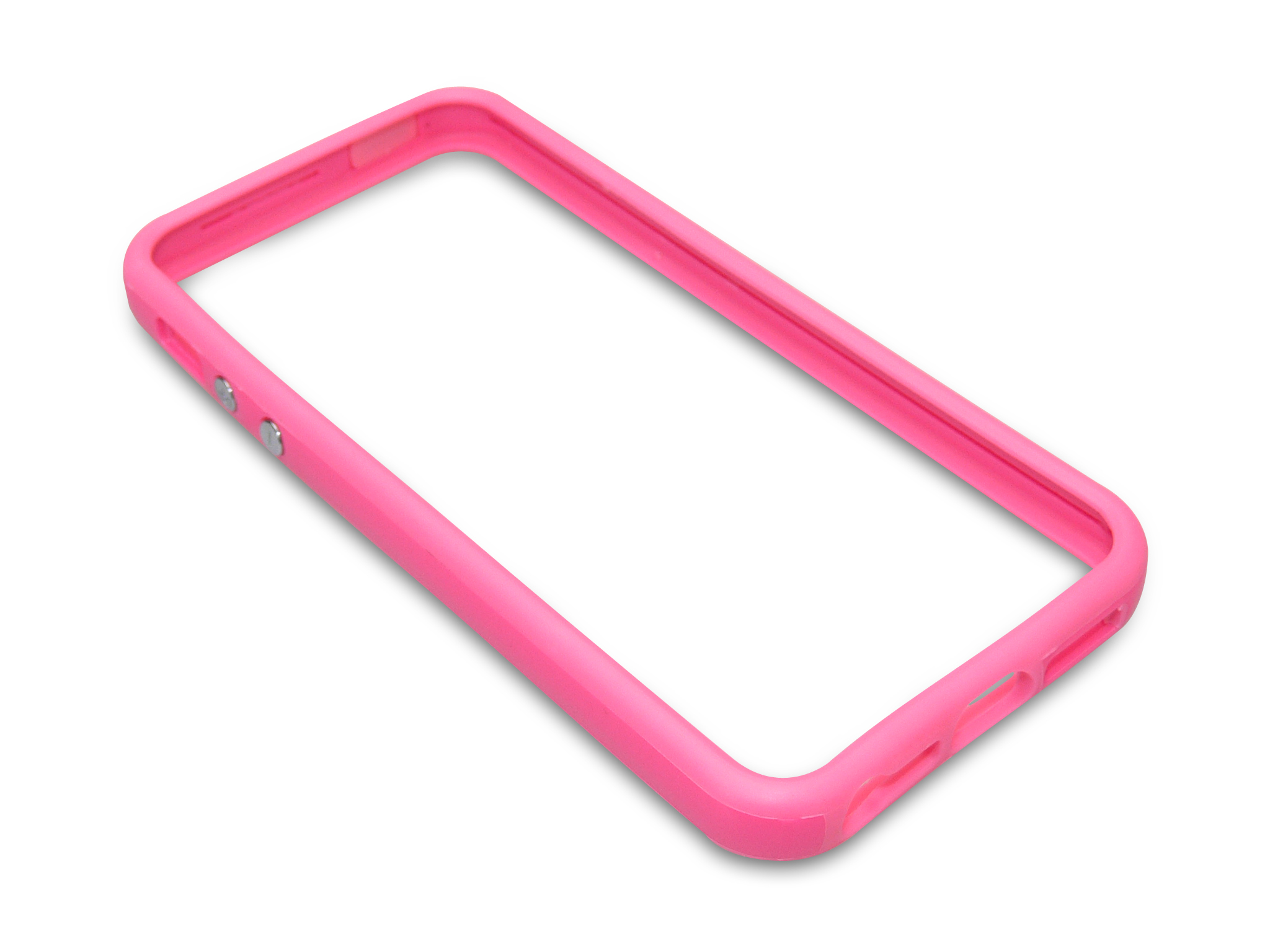 Pro frame Pink iPhone 5/5S