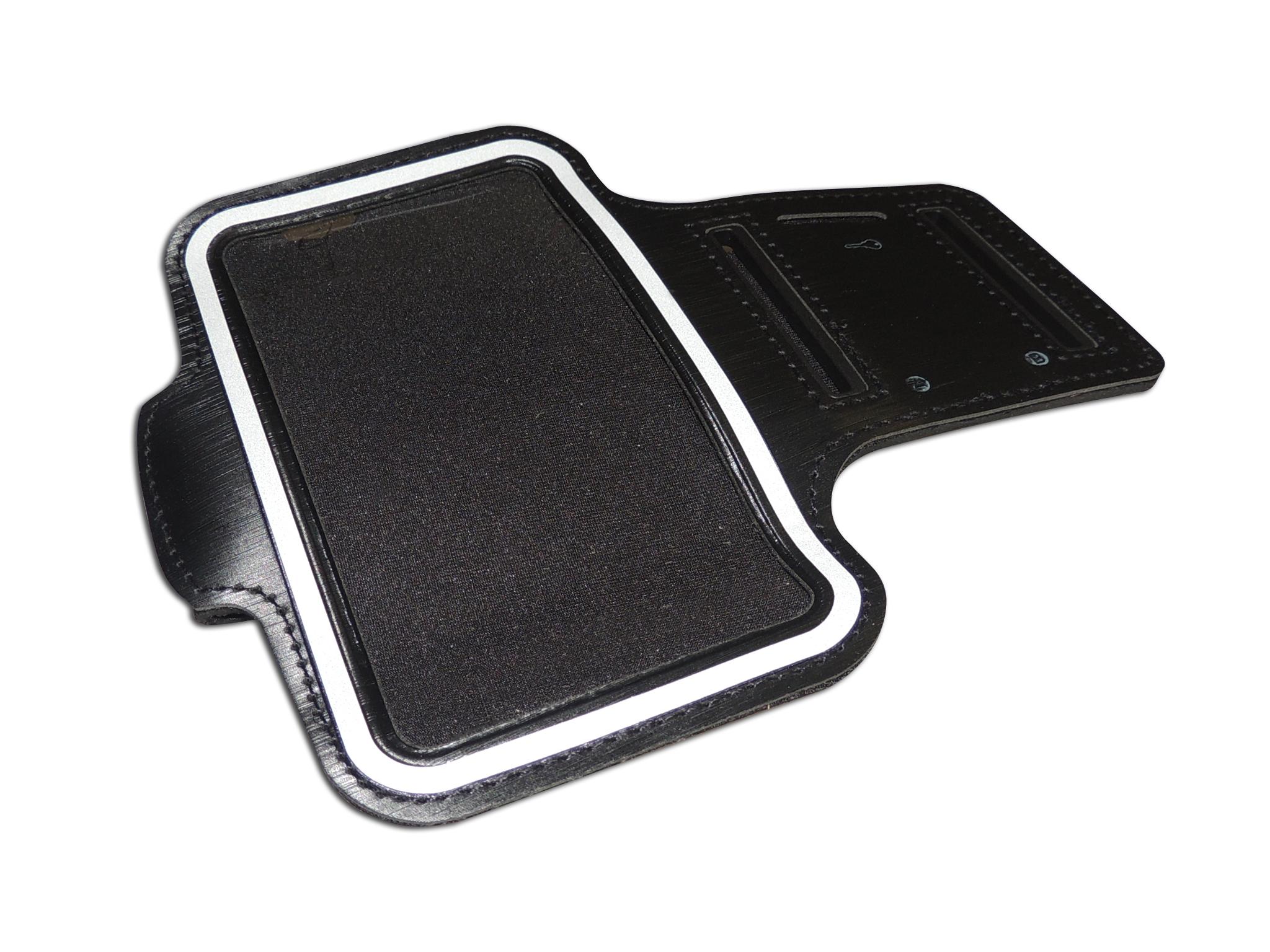 iphone 7 skærmstørrelse