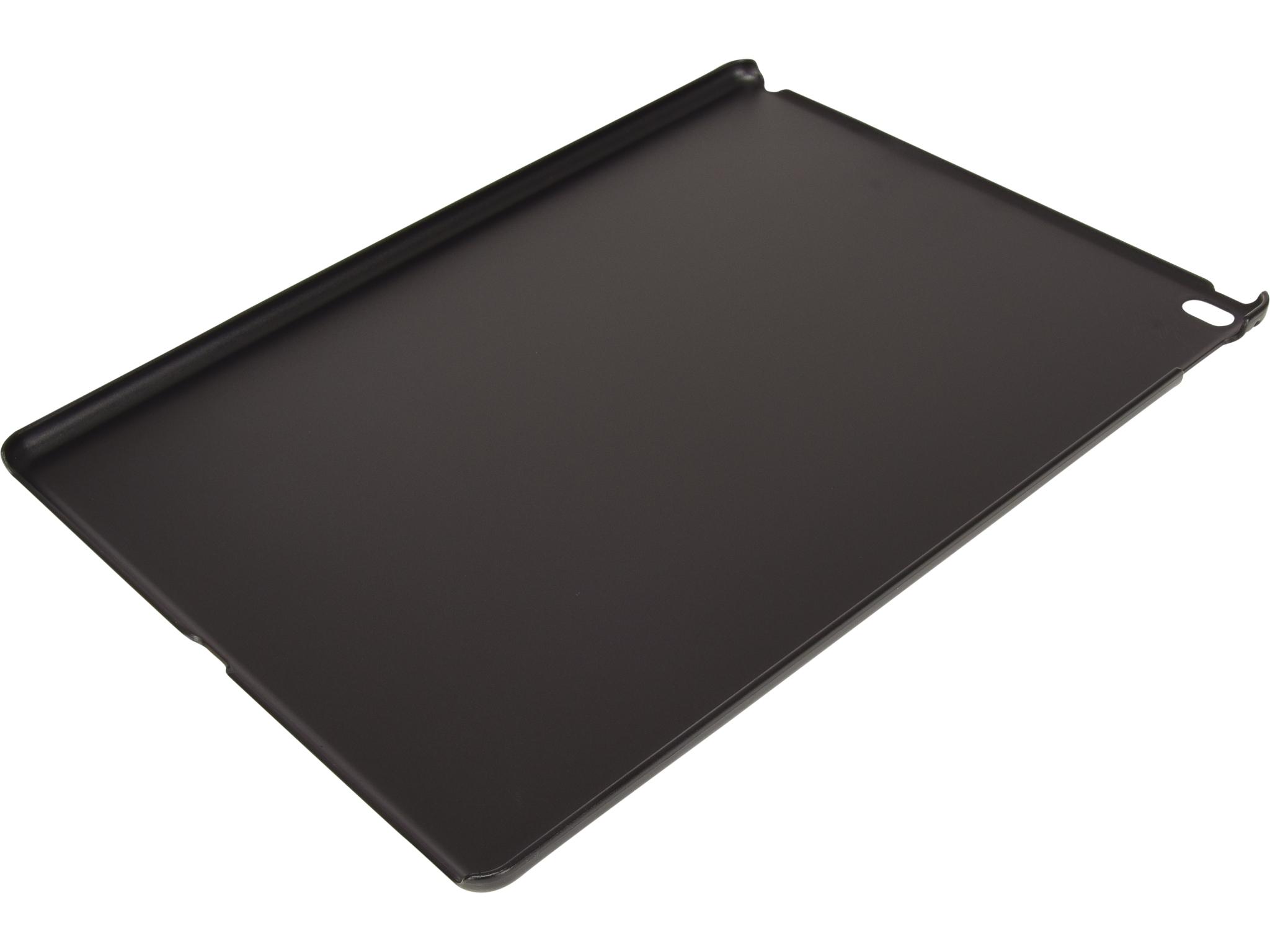 Cover iPad Pro 12.9 hard (2017)