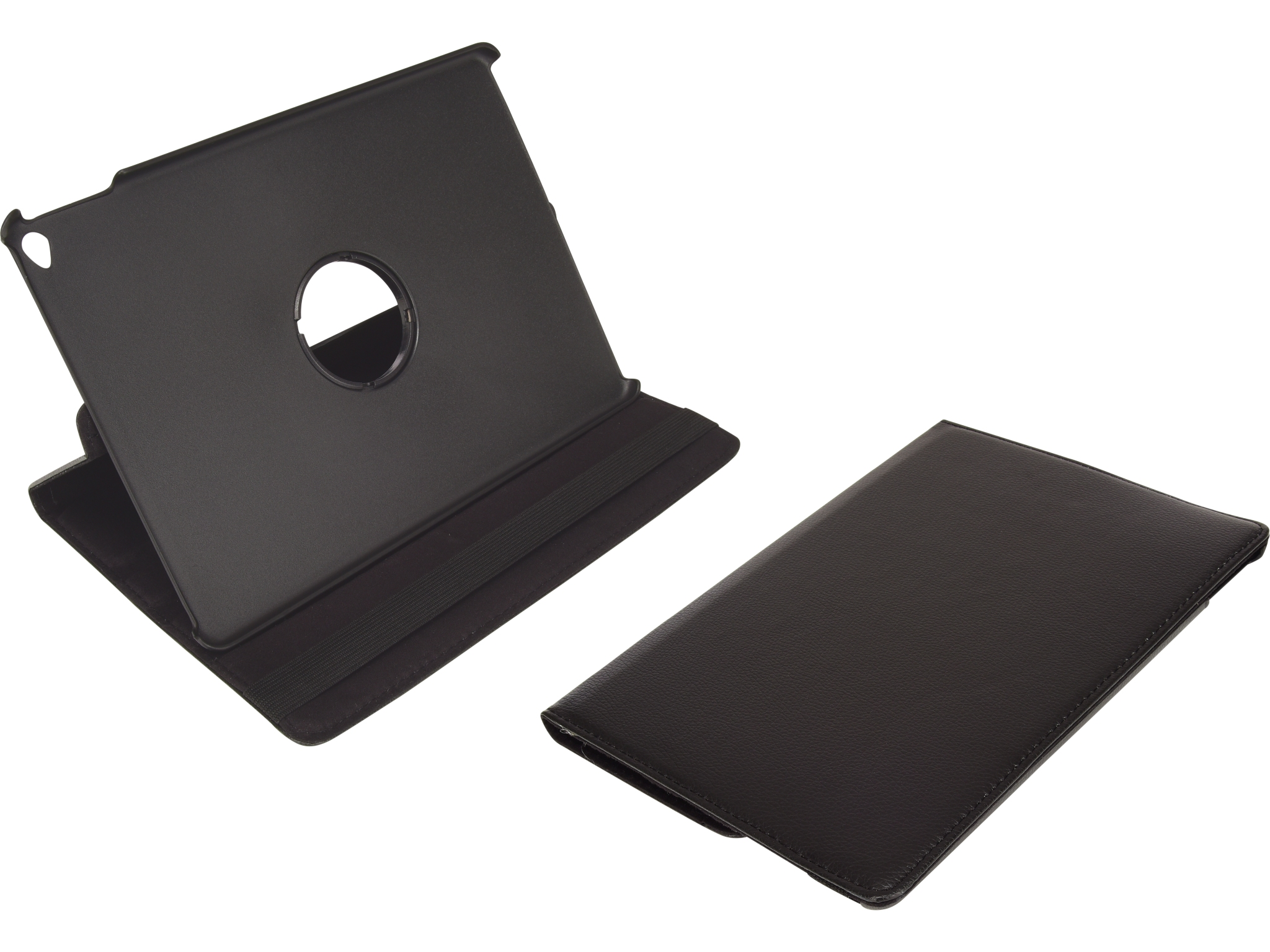 Cover stand iPad Air 2 Rotate