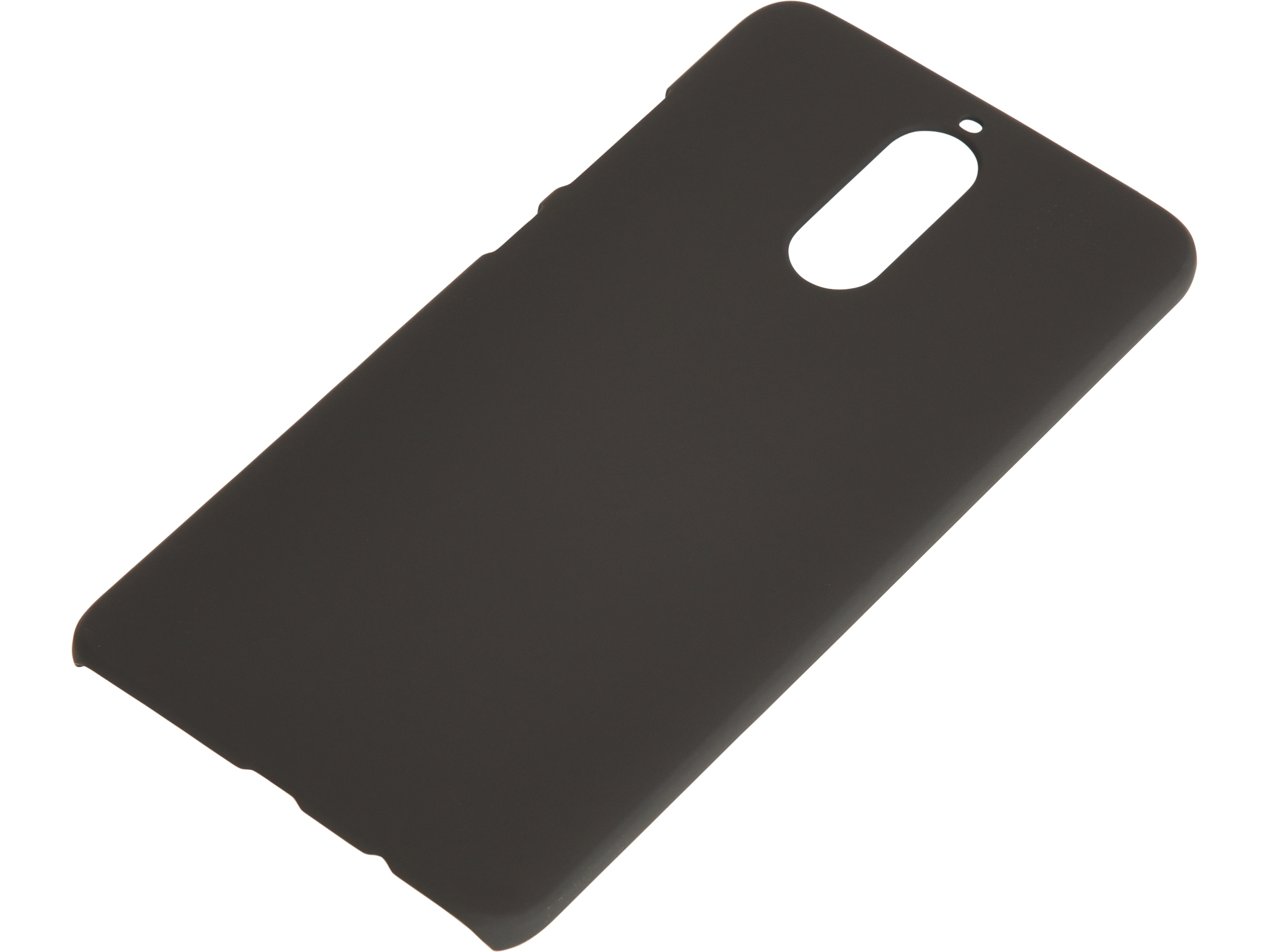 Cover Huawei Mate9 Pro Hard Bk
