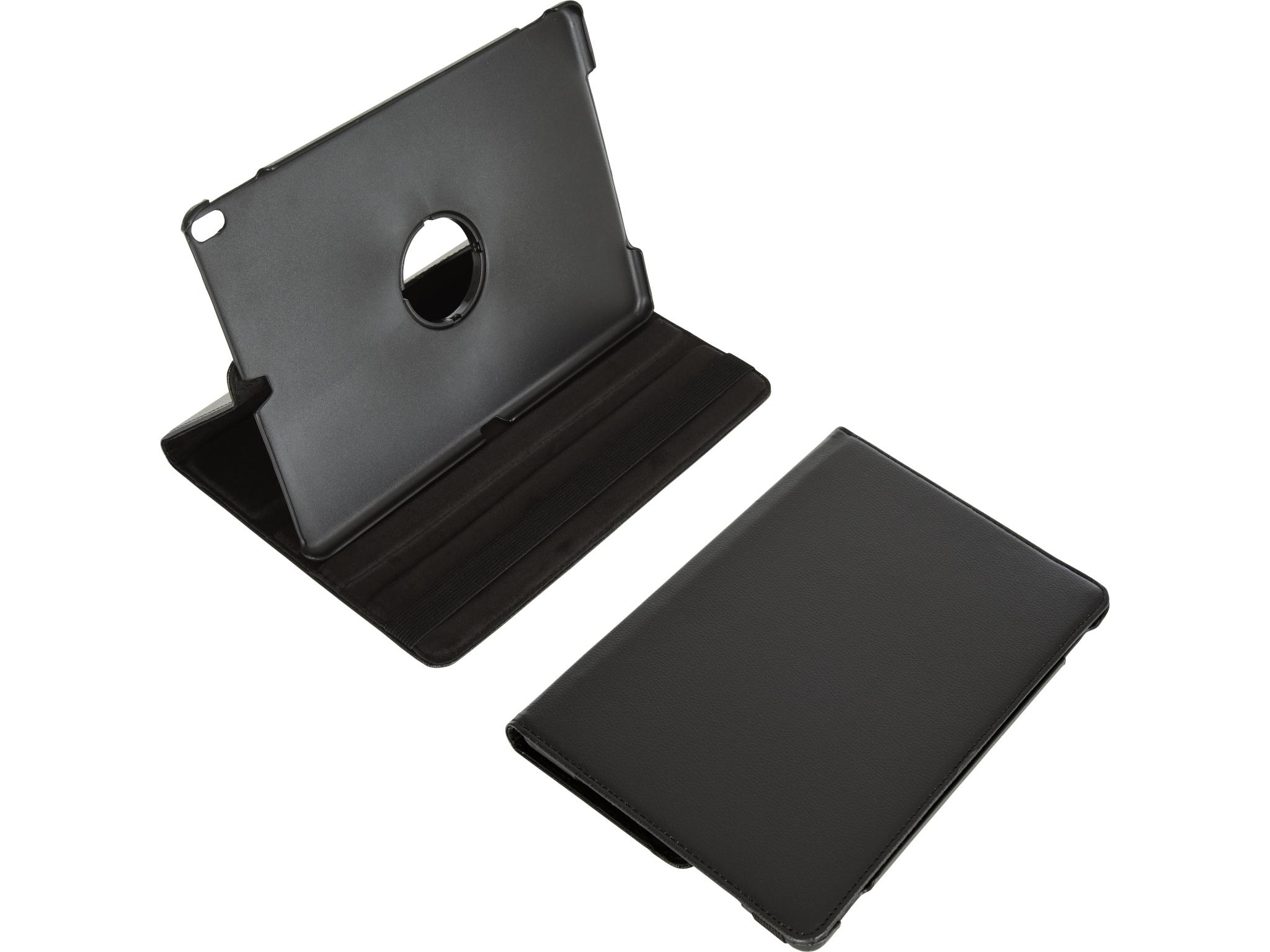 CoverStand iPadPro 10.5 Rotate