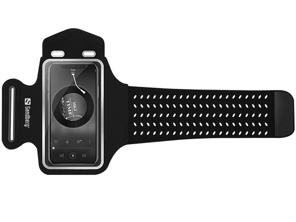 Sport Armband AIR 4.7''