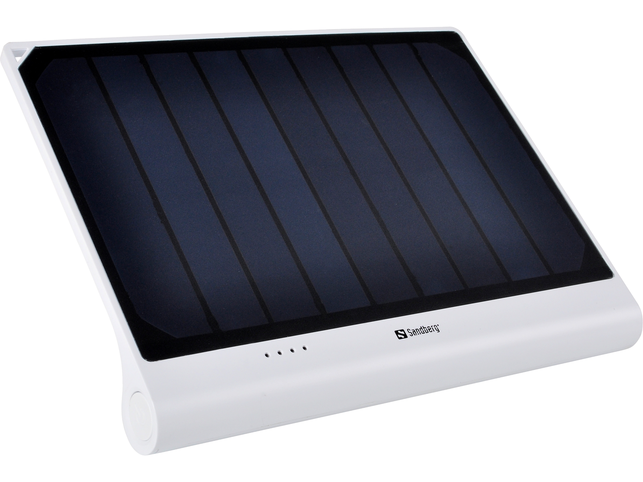 Solar Power Bank XL