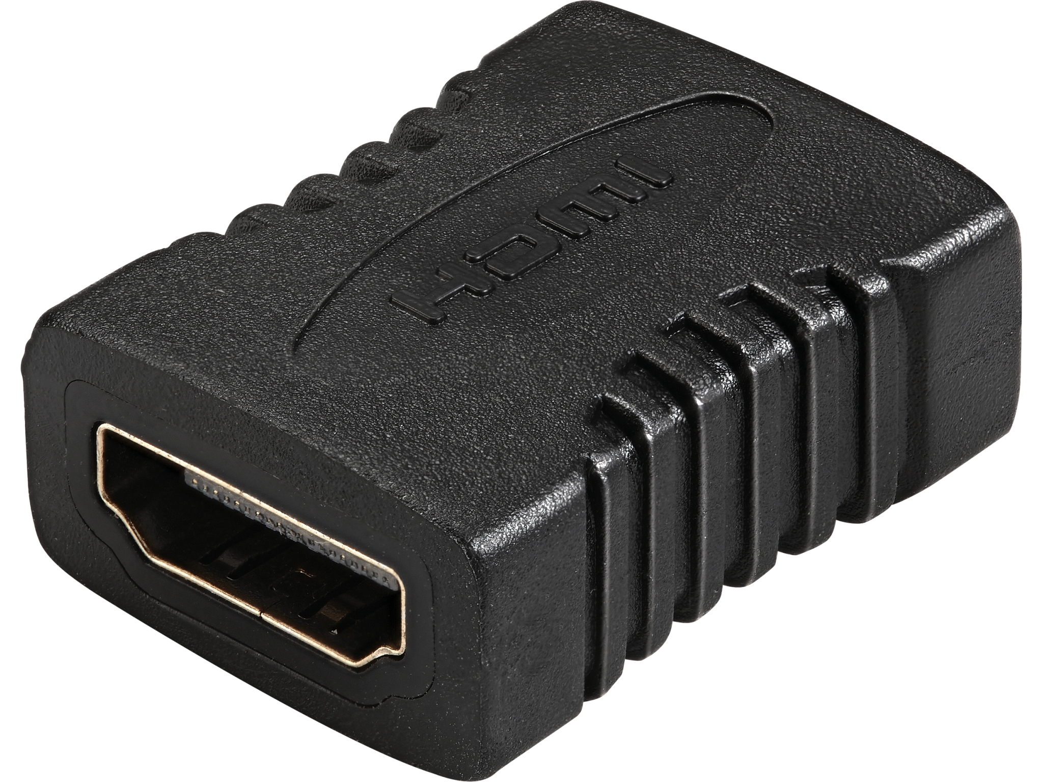 HDMI 2.0 Connection F/F