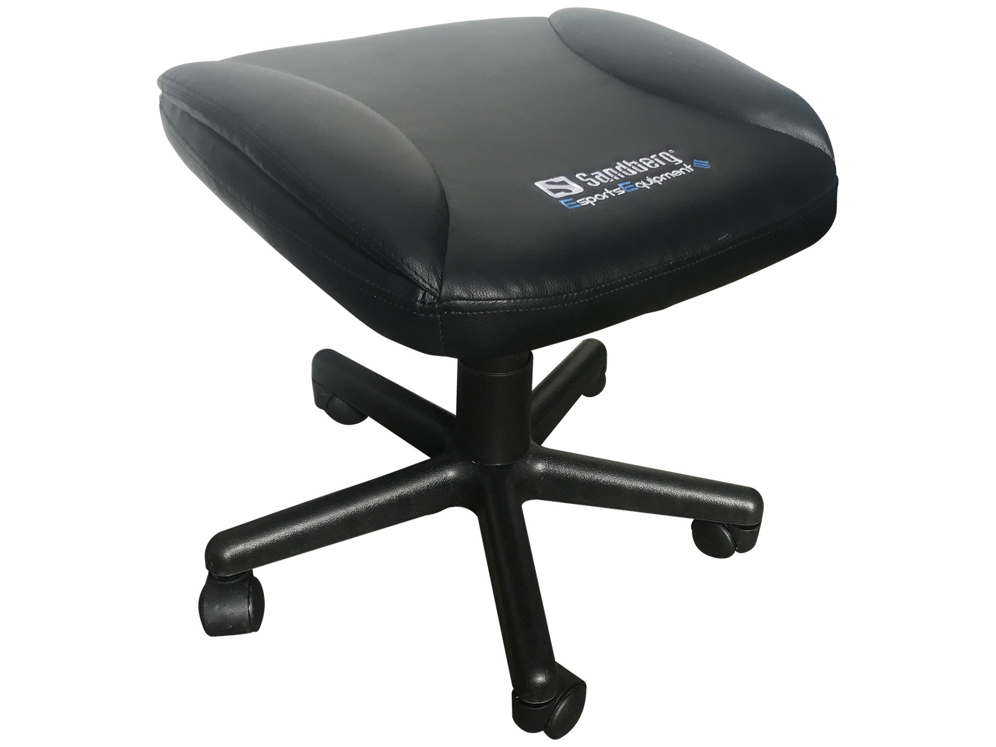 Gaming Foot Stool
