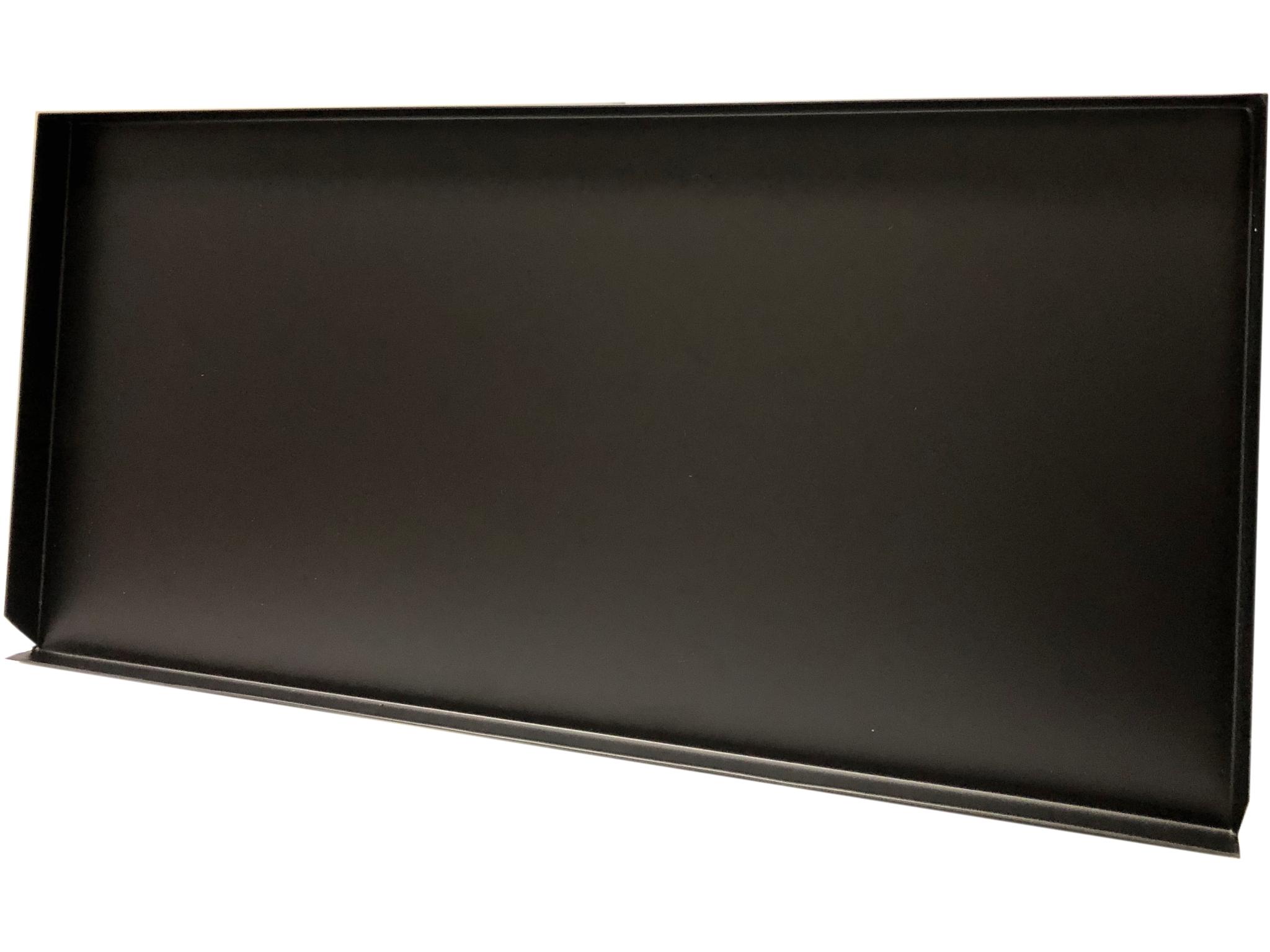 Metal Shelf for Alu Slatwall