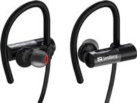 Waterproof Bluetooth Earphones