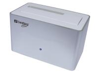 Sandberg USB 3.0 SATA Docking Station