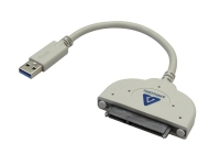 USB 3.0 Hard Disk Clone Cable