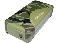 Sandberg Outdoor Powerbank  5200 mAh