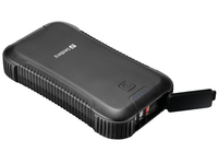 Survivor Powerbank 30000 PD45W