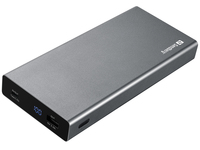 Powerbank USB-C PD 100W 20000