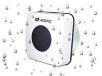 Sandberg Shower Bluetooth Speaker