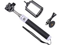 Sandberg Bluetooth Selfie Stick 3in1