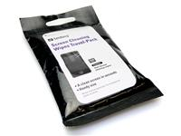 Sandberg Screen Cleaning Wipes Travel