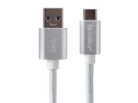 Excellence USBC3.1>USBA 3.0 1M