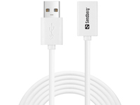 Extension USB 3.0 AA  2 m