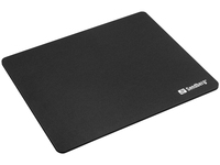 Mousepad Black