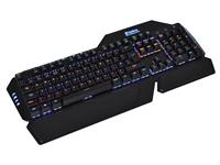 Hailstorm Mech Keyboard UK