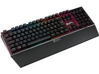 Sandberg 640-12