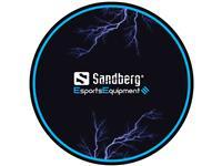 Sandberg 640-84